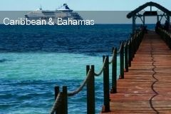 7 Nights Cuba Cruise with Celestyal Cristal (Fly&Cruise)