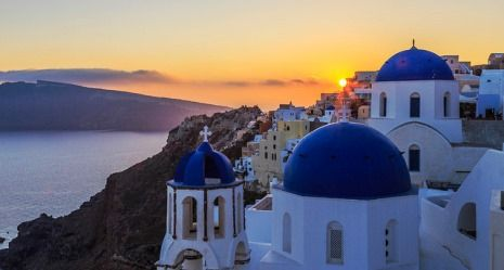 Greek Islands Gemi Seyahatleri Cruise turlari